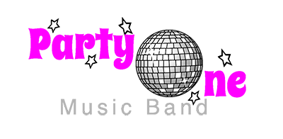 Party One Music Band